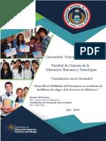 GUIA Razonamiento Logico Matematico - Imprimir.pdf