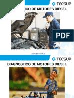 Diagnostico de motores diesel 1ERA SESION 2019-1.pptx