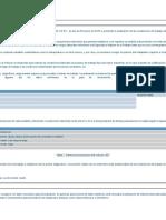 fundamentos-del-metodo-lest.docx