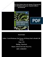 pdffullibmatematicasnivelmediolibrodelalumnoprogramadeldiplomadeliboxfordibdiplomaprogramspanishedit-180602055259