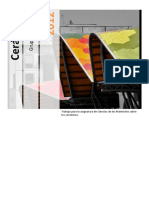Ceramicos_DisenoFinal.docx