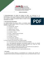 EDITAL  014 2019 - 9º PROCESSO SELETIVO 2019 THE e INTER.pdf