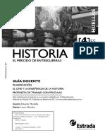 kupdf.net_gd-huellas-historia-4-es2562015115616pdf.pdf