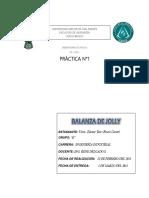 balanza de jolly 1 2019.docx