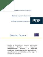 I Unidad_ Semiconductores  2019_S1 y S2.pptx