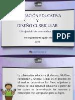 planeacion_educativa_diseno_curricular.pdf
