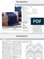 BRC0502-012732Mcolcha Zaul Crochet