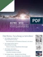 12-astro-nfdi.pdf