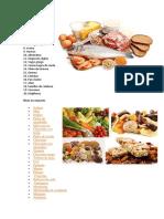 Ricos en proteínas.docx
