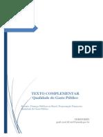 Texto_Qualidade_do_gasto_publico_STN.pdf
