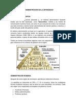 La administración en las Antiguas Culturas.docx
