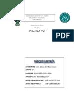 viscosimetria 1 2019 gk.docx