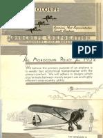 Monobrochure.pdf