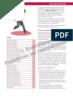 SEN_ DOC_LEN 2.pdf