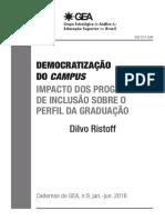 Caderno_GEA_N9_Democratização-do-campus.pdf