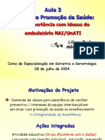 Aula pos PPS.ppt