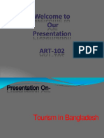 tourism-in-bangladesh-150225003457-conversion-gate01-converted.pptx