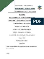 PROCEDIMIENTOS EN HANGARES.docx