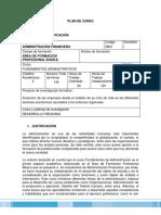 FundAdministracion.pdf
