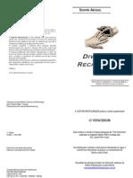 SHAWN ABIGAIL-Divórcio e Recasamento (Breve Estudo)