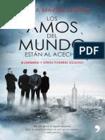 35796_Los_Amos_Del_Mundo.pdf