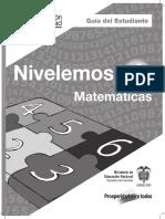 Matematicas_estudiante_4.pdf