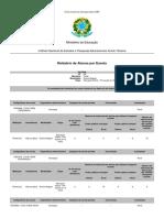 alunos - pré escola 4 e 5 anos.pdf