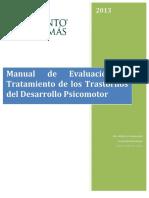 edoc.site_manual-desarrollo-psicomotor-normal-y-patologico.pdf