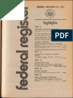 FR-1975-11-24.pdf