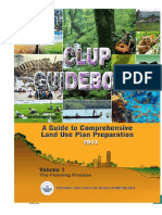 Vol1_Guidebook_Planning Process.pdf