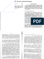 04-039-073 - FUENTES - Petition of Right- Putney Debates- Thomas Hobbes- Bill of Rights- John Locke.pdf