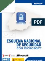 2262.esquema_nacional_seguridad_ok.pdf