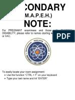 Room Assignment MAPEH2019_F.pdf