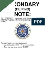 Room Assignment FILI2019_F.pdf