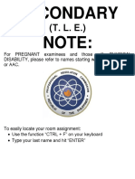Room Assignment TLE2019_F.pdf