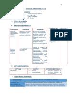 MODELO JTP - SESION - FINAL  2019.docx
