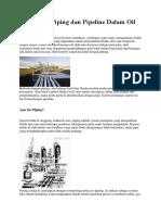 Perbedaan Piping dan Pipeline Dalam Oil and Gas.docx