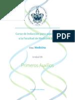U08_Primeros-auxilios.pdf