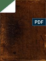 The dispensatori of the roial college.pdf