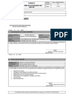 FM11-GOECOR_CIO_Informe de actividades del CM_CTM V01 (1) EJEMPLO.docx
