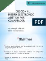 PCBdesign Principle 16030316524806