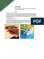Organización del texto.docx
