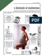 BIOLOGIA 6TO-SETIEMBRE 5.pdf