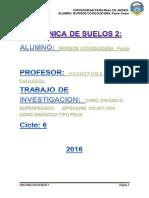 145338815-ensayo-de-penetracion-dpl-170723032217