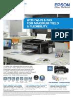 Epson L565 BrochureN.pdf