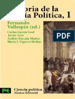 Vallespín.pdf