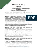 Dto. 20-18 Reformas C. COMERCIO.docx