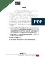 Ff-01 Informe y Datos