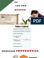 Presentacion Bruner.pptx