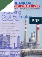 Chemical engineering december 2015.pdf